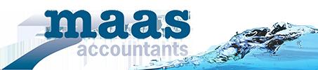 Logo nieuw3