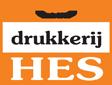 Logo hes