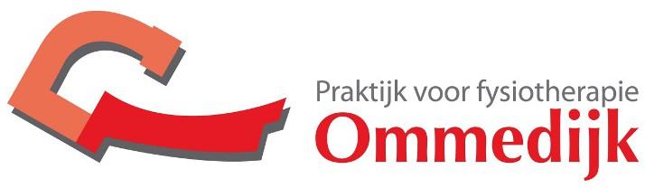 Logo fysio ommedijk e1459763624409