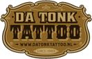1354612879 logo