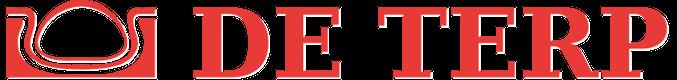 Logo de terp shade