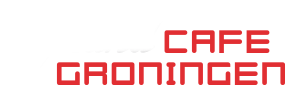Grandcafe logo