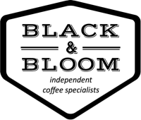 Blackbloomlogo200