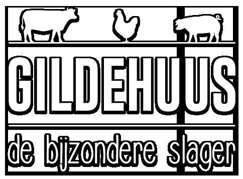 Logofade