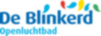 Logozwembaddoorzichtig