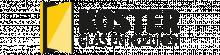 Koster logo2 tekengebied 1 220x55