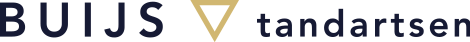 Logo buijs