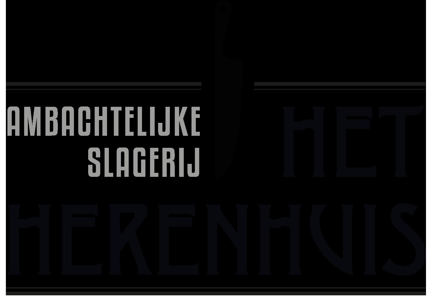 Logoherenhuis