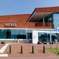 Thumbnail hofbad