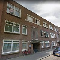 Thumbnail muitenstraat
