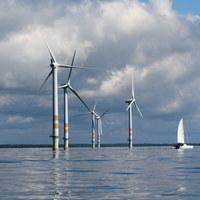 Thumbnail windmolens