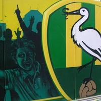 Thumbnail 800px mural  ado den haag stadium