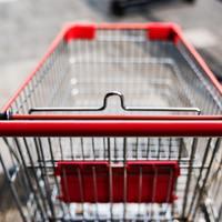 Thumbnail blur cart chrome 1437867