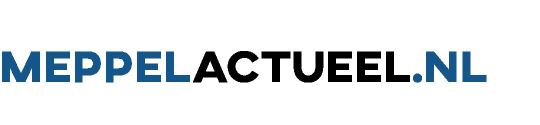 Meppel
