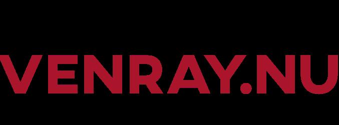 Venray