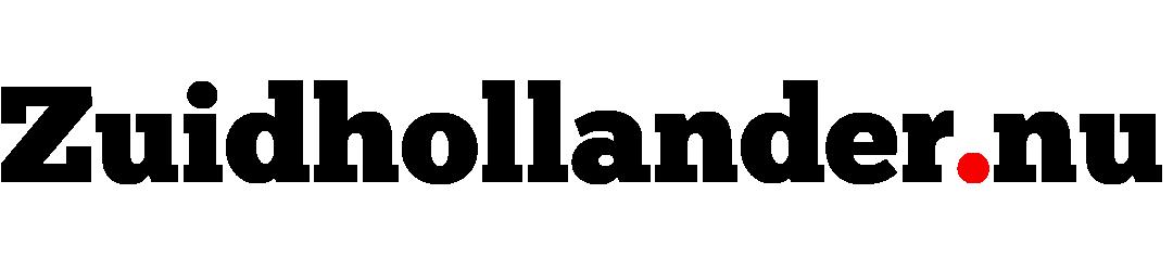 Zuidhollander