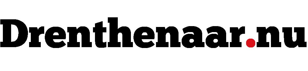 Drenthenaar