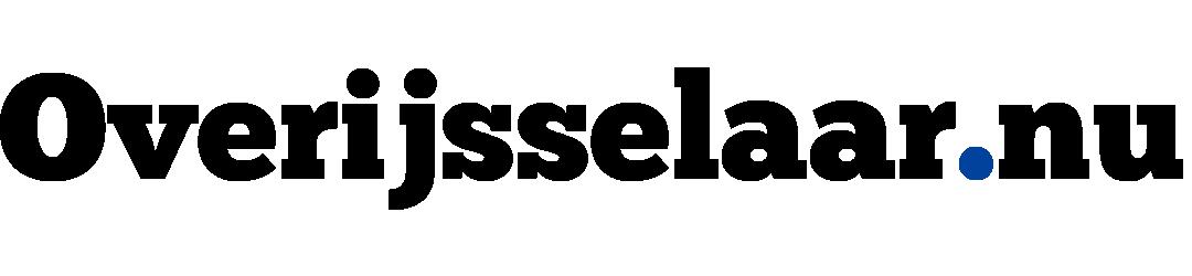 Overijsselaar