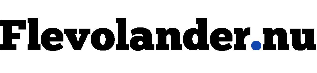Flevolander