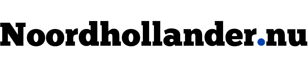 Noordhollander