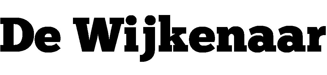 Wijkenaar