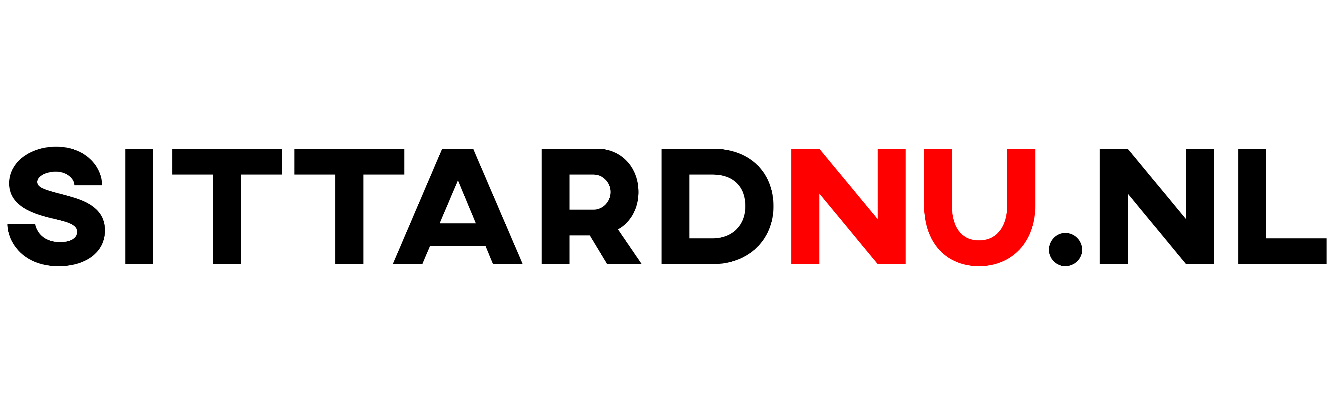 Sittardnu logo