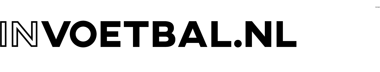 Alt invoetbal logo groot